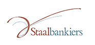 logo_staalbankiers
