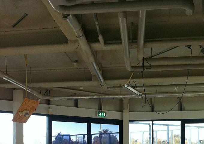 verbouwing kantoor veldhoven bouwadviesnl