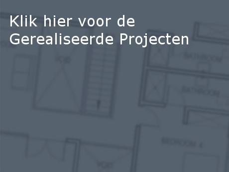 geresliseerde_projecten